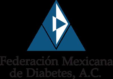 afrezza   Federación Mexicana de Diabetes A.C.