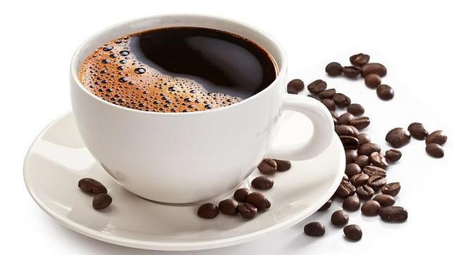 cafe-enfermedades-cardiovasculares