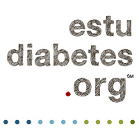 es_tu_diabetes