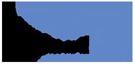 logo_DMD