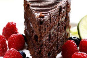 pastel_cocolate2