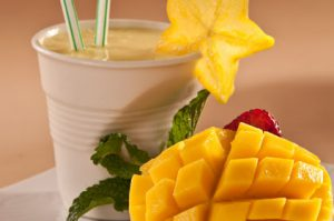 smoothie_mango