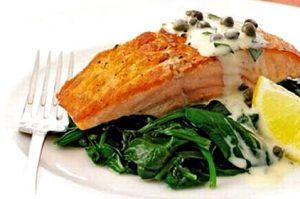 salmon_esoinacas