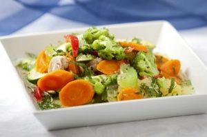 verduras_crujientes