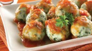 bolitas-de-verduras