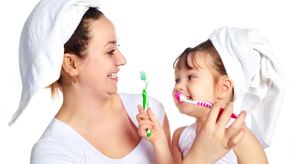 Cuidado dental en diabetes - Federación Mexicana de Diabetes 9ee3254581a9