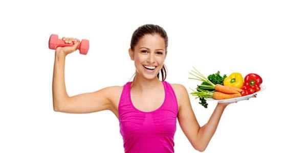Preguntas la mejor dieta del mundo para bajar de peso en una semana parte