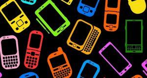 telefonos-celulares