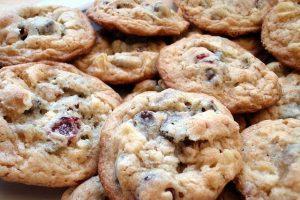 galletas-de-nuez -y-arandanos