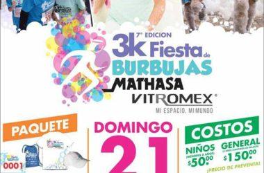 Carrera Mathasa