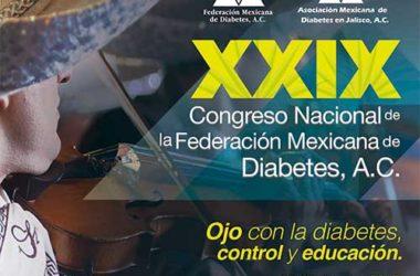 Rumbo al congreso nacional de la FMD en Guadalajara Jalisco 2017