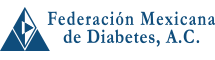 Federación Mexicana de Diabetes