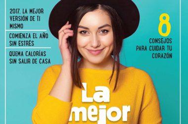 Revista Diabetes Hoy enero-febrero 2017