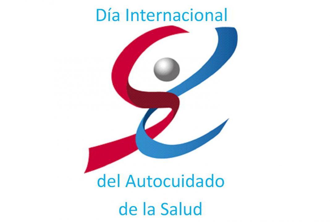 10 puntos básicos del cuidado de la salud federación mexicana de