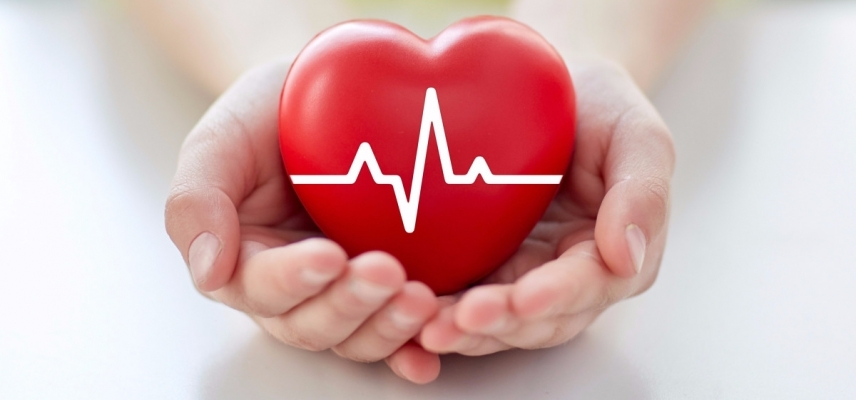 No permitas que la Diabetes rompa tu Corazón