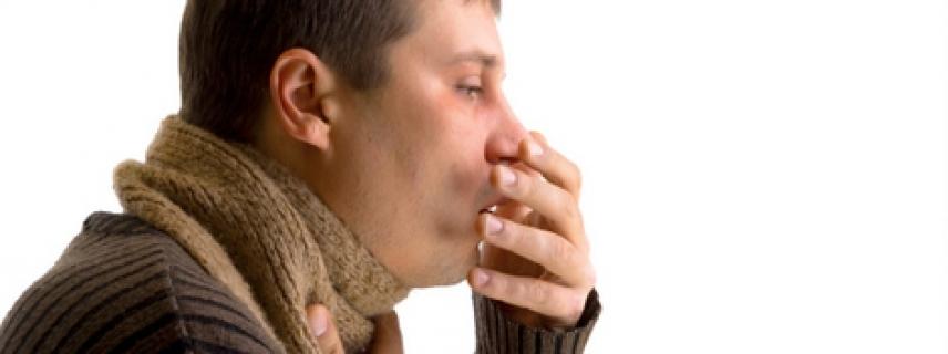 Recomienda Secretaria de Salud extremar precauciones para evitar enfermedades respiratorias