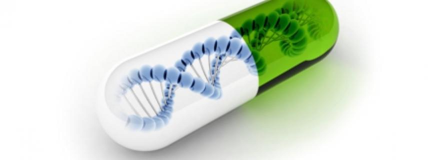 Medicamentos biotecnológicos, seguros y eficaces, señalan expertos