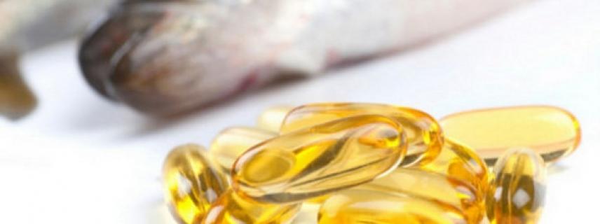 Estudian ácidos grasos para prevención de párkinson