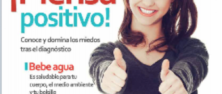 Descarga Digital Revista Diabetes Hoy
