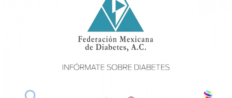 Cineminuto por la Diabetes 2015