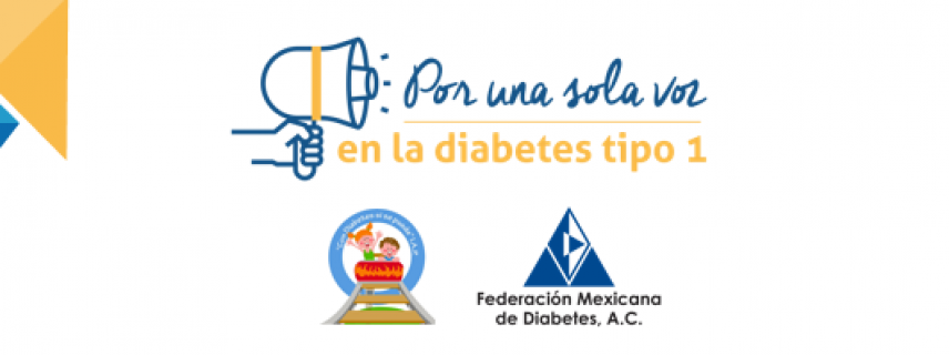 Registro pacientes  DM1