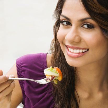 3 claves para que las mujeres se mantengan saludables