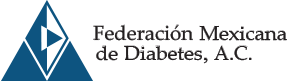 Federación Mexicana de Diabetes A.C.