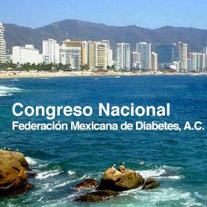 Bienvenida Congreso Nacional Acapulco Guerrero