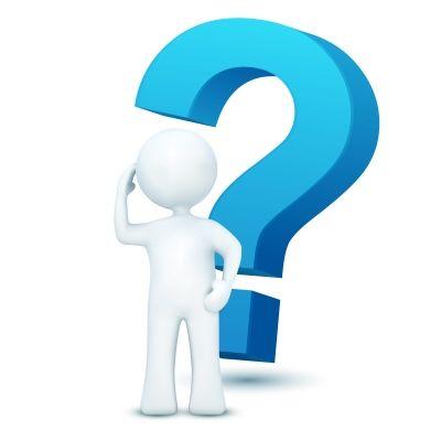 Preguntas frecuentes sobre alimentación y diabetes. Algunos consejos adicionales