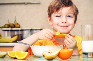 Los niños, agentes de cambio ante la diabetes: Dr. Enrique Caballero