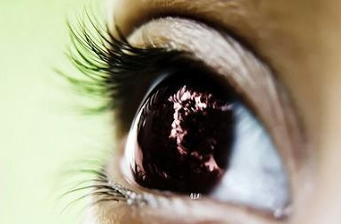 Deslumbramiento, factor de accidentes o daño ocular