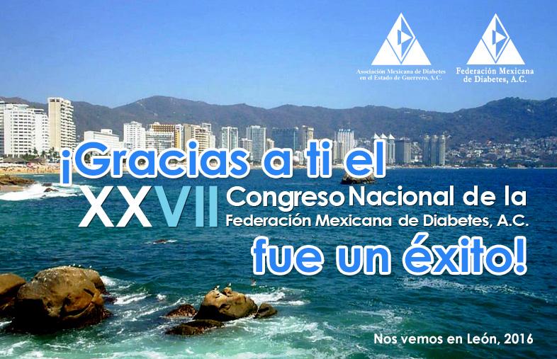 Congreso Nacional Acapulco, Guerrero