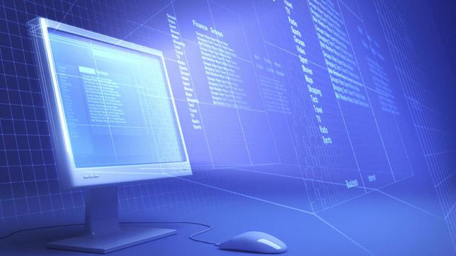 Sanofi prepara software para que profesionales sanitarios gestionen datos sobre diabetes