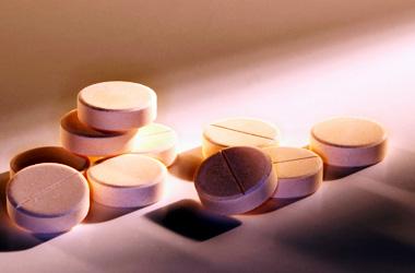 Presentan nuevo tratamiento para diabetes