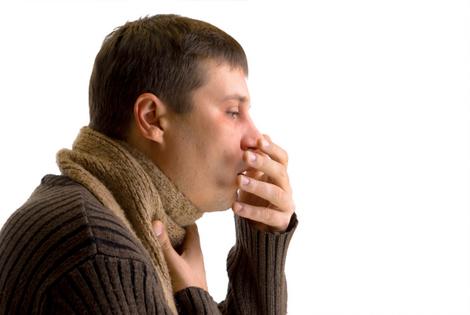 La tuberculosis encuentra en la diabetes un nuevo aliado
