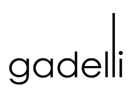 Calcetines Gadelli