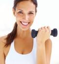 ¿Cuál es el ejercicio recomendable para ti?