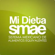Desarrolla Ibero App única en su tipo para nutriólogos y sus pacientes : «Mi dieta SMAE»