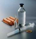 10 mitos y realidades de la insulina