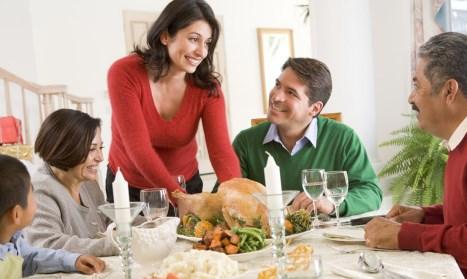 Alimentación con conciencia, para cuidar la salud esta temporada
