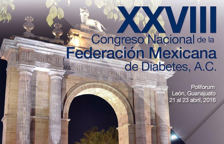 Rumbo al Congreso Nacional de la FMD en León Guanajuato 2016