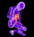Investigan posibles efectos adversos sobre el hueso de los inhibidores de SGLT2