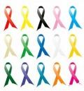Invitan a la campaña informativa sobre cáncer en el Metro
