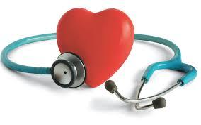 En coahuila se refuerza prevención de enfermedades cardiovasculares