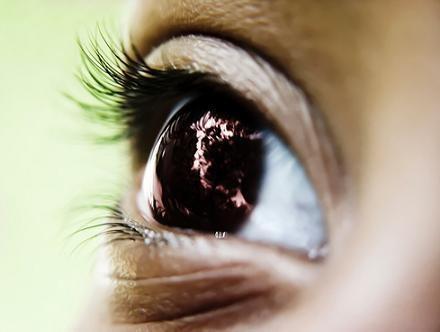 Mexicanos deben cuidar su salud visual