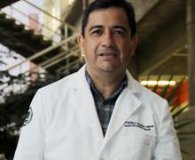 Software mexicano ayudará a vigilar y prevenir la diabetes