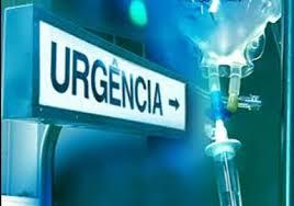 Pie diabético, tercera demanda de atención en los servicios de urgencias