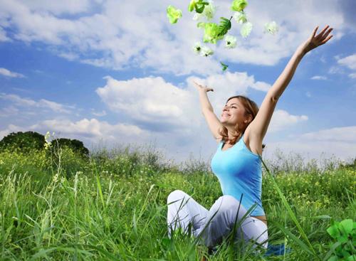 La secretaría de salud favorecerá el desarrollo de entornos saludables