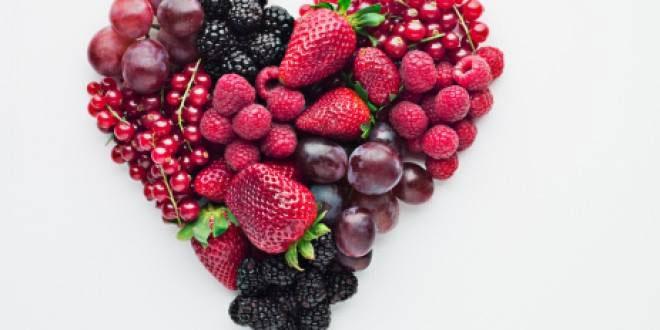 Ideas para regalar algo rico y saludable este 14 de febrero