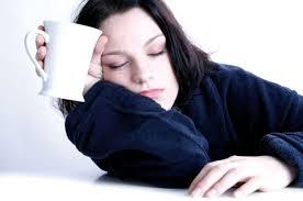 La narcolepsia es una afección que dura de por vida
